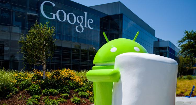 Android 6.0 Marshmallow è ufficiale: guida alle principali novità