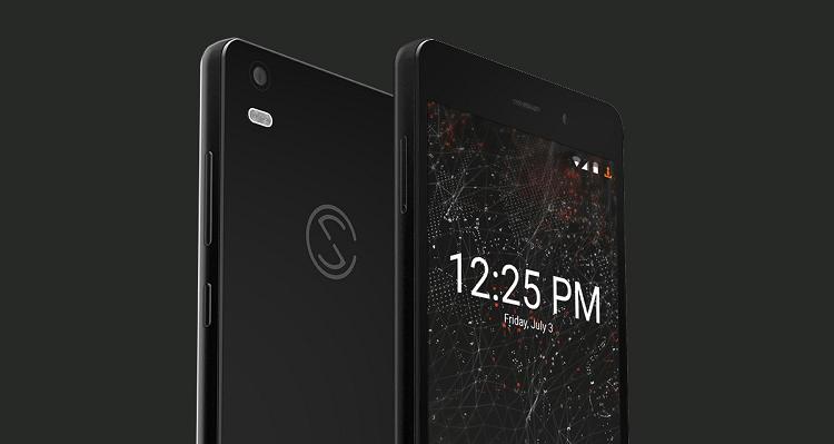 BlackPhone 2 arriva negli Stati Uniti: prezzo a 799 dollari