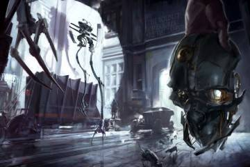 dishonored-Definitive-edition-hcgamer-750x400