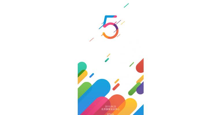 Meizu Pro 5 ci ripensa: confermata la presenza di Flyme OS 5