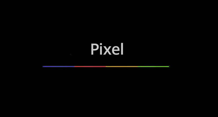 "Google Pixel C, il nuovo tablet ""Nexus"" con display 10.2″"
