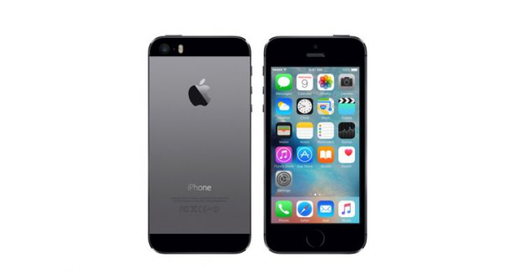 iphone-5s-lowcost