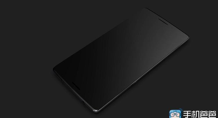 OnePlus X potrebbe entrare in scena a 220 dollari