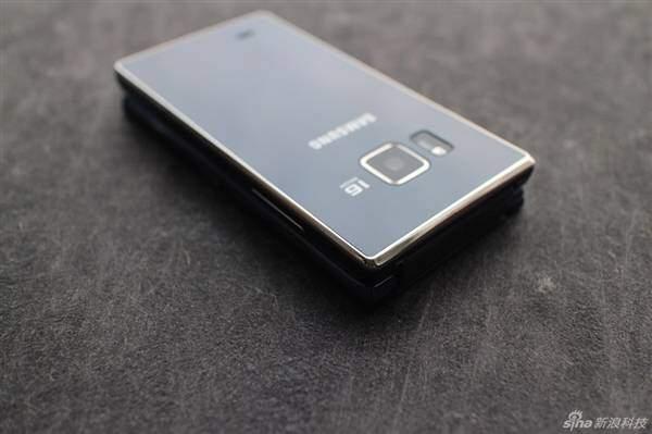 Samsung al lavoro su un flip phone con Snapdragon 835 e 6GB di RAM!