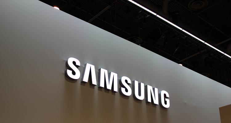 Samsung domina nonostante tutto: prima nella vendita di smartphone