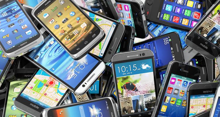 smartphone-tassa-concessione-governativa