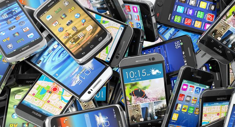 Tassa di concessione sul mobile: legittima secondo l'UE