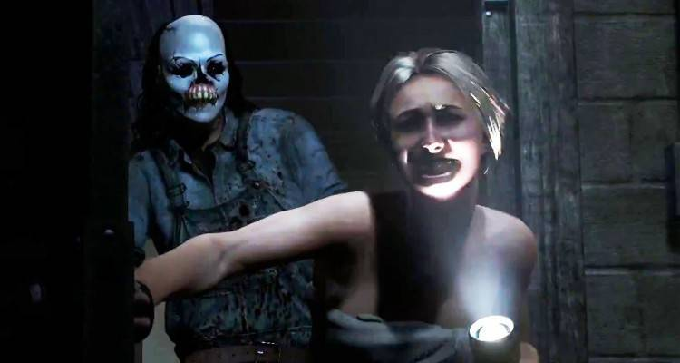 until-dawn-hcgamer-750x400