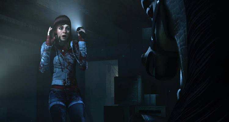 until-dawn-screenshot-03-ps4-us-07aug14-750x400