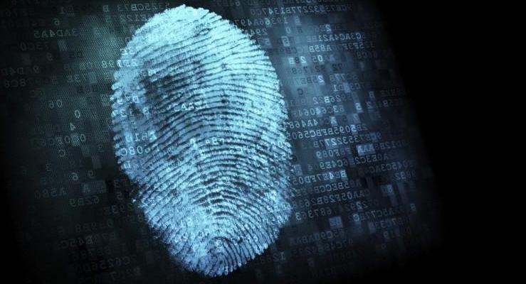 3d-fingersprint-scanner