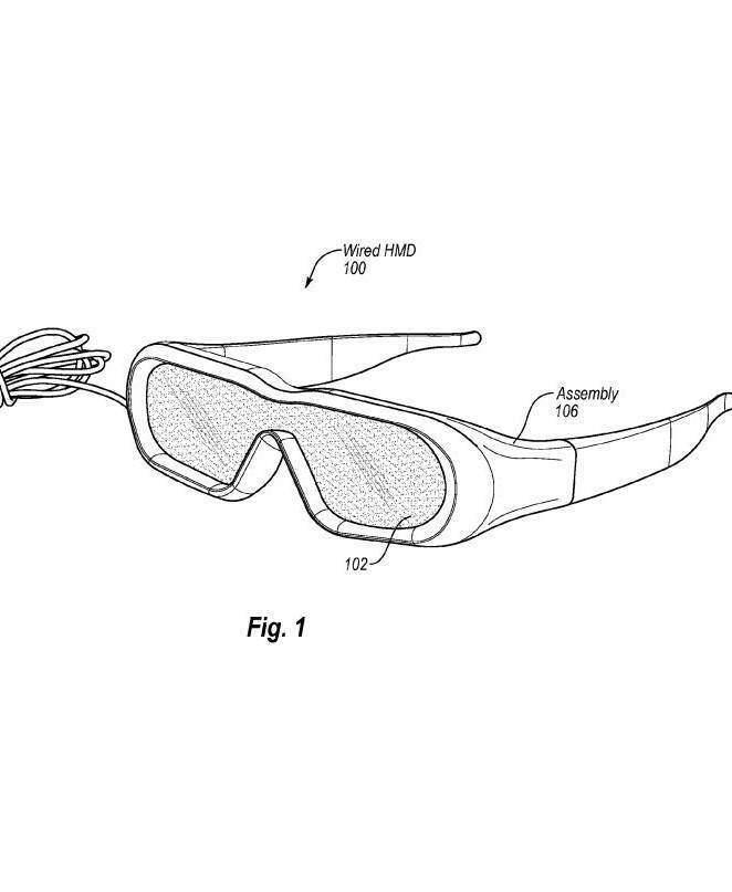 Amazon Glasses, i nuovi occhiali per la realtà aumentata