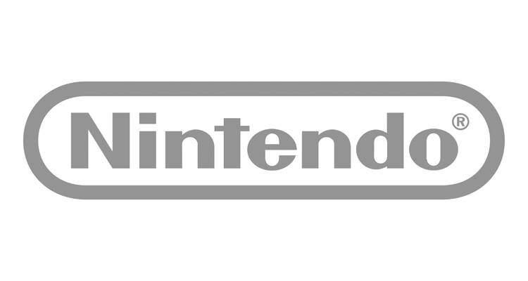 Nintendo NX Wii U