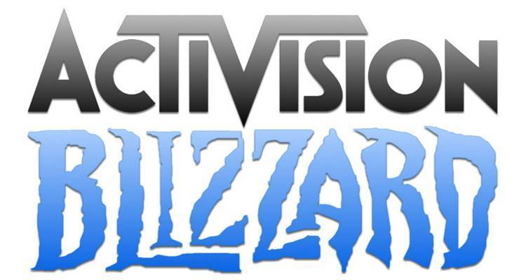 Activision Blizzard compra Candy Crush Saga
