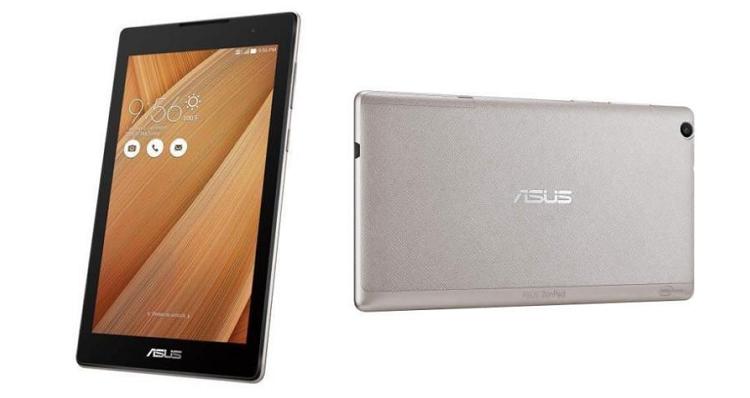 ASUS Zenpad C 7″, 16GB e connettività 3G a 99€: offerta eBay!