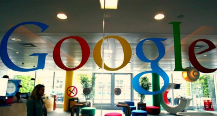 Google valuta l'idea del processore proprietario: di che si tratta?