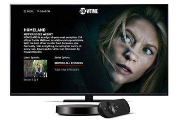 Google: Telecom Italia tra i nuovi partner Android TV!