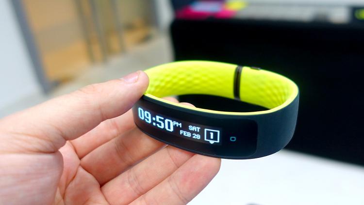 HTC Grip, i tempi slittano: arrivo a inizio 2016