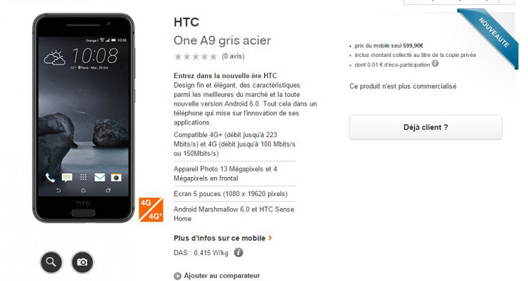 htc-one-a9-orange