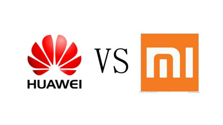 Huawei batte Xiaomi: è la numero uno in Cina