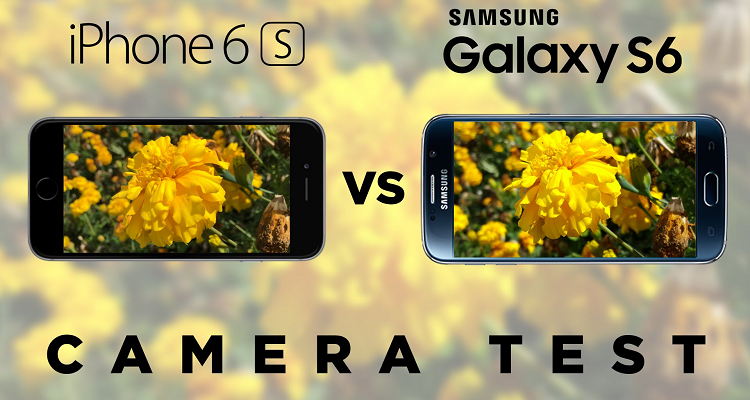 iphone-6s-galaxy-s6