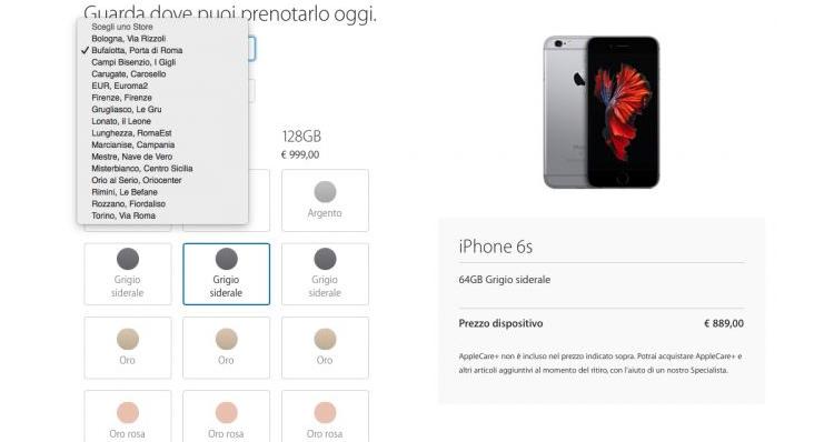 iphone-6s-italia