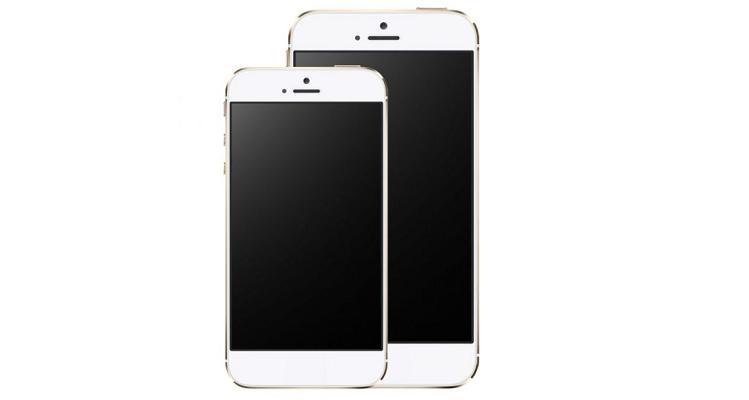 iPhone 7 senza tasto Home? Probabile secondo gli analisti