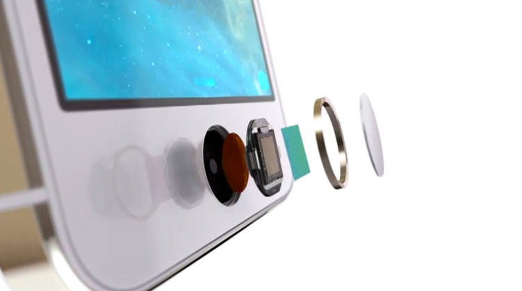 iPhone 6S vs Nexus 5X: chi ha il miglior lettore di impronte?