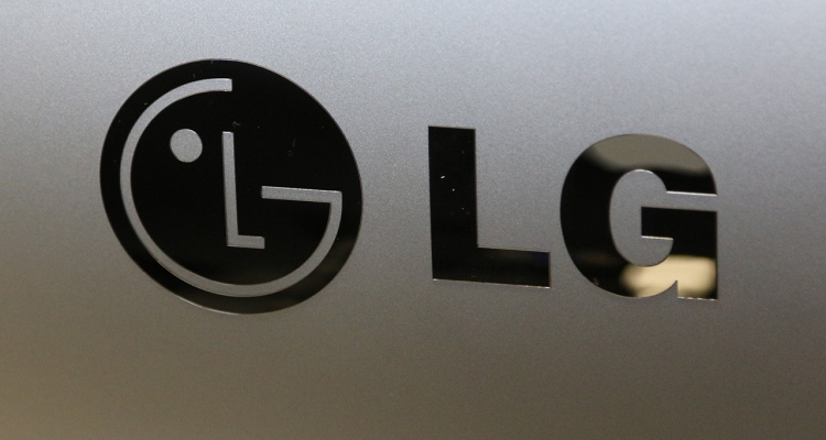 lg g pay