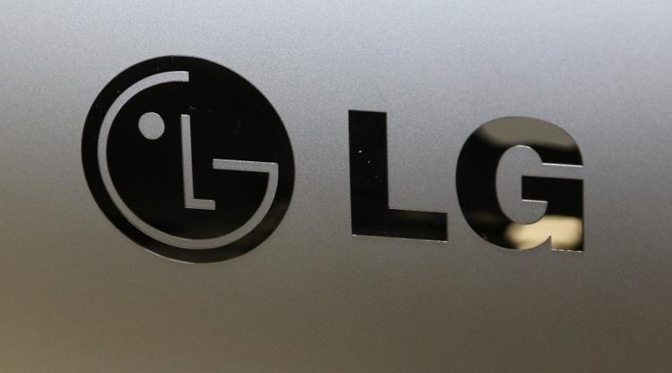 LG G Pay, un nuovo sistema di pagamenti in arrivo?