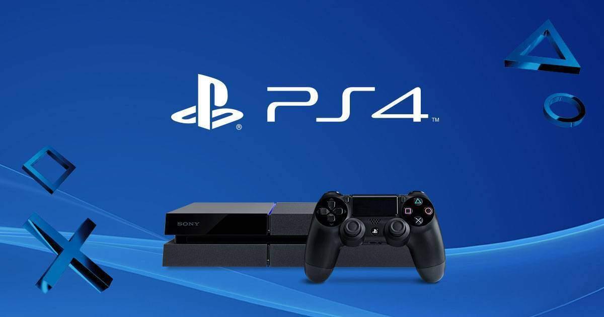 La PlayStation 4.5 (o PlayStation 4K) è reale