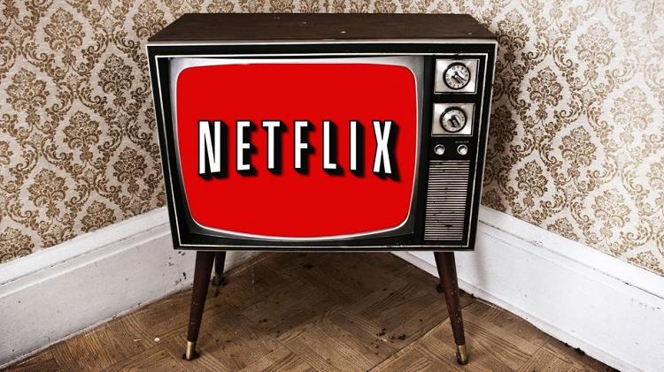 Netflix, è il grande giorno: da oggi in Italia a 7,99€
