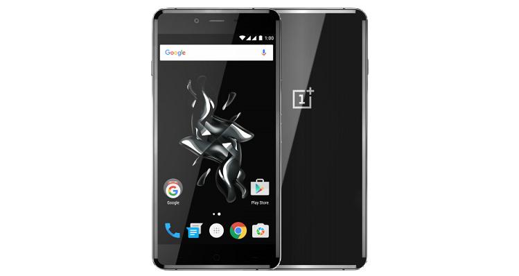 OnePlus X ufficiale: specifiche, prezzi e video hands on