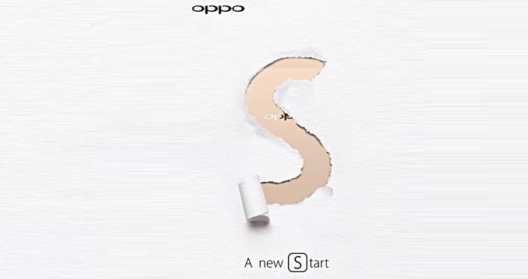 Oppo R7S in arrivo: c'è anche la variante con 4GB di RAM