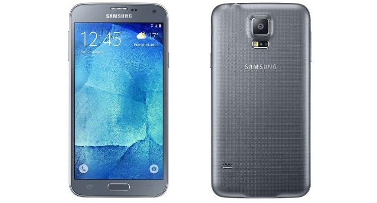 Samsung Galaxy S5 Neo da 16GB: offerta eBay a soli 299€!