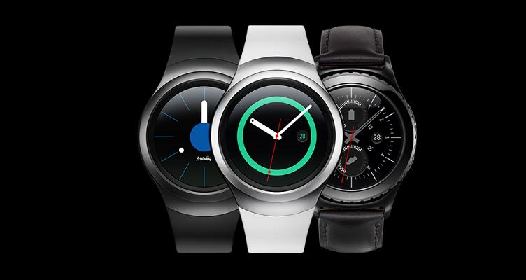 Samsung Gear S2, arriva la compatibilità con iOS