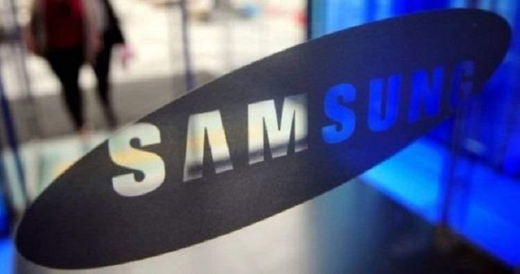 Samsung, un nuovo activity tracker super economico?