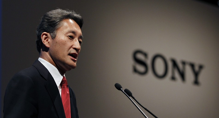 Sony valuta l'uscita dal mercato mobile: ma a quali condizioni?