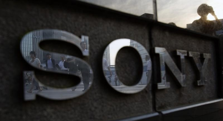 Sony si dà al mercato mobile con ForwardWorks
