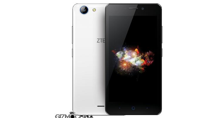 ZTE Mighty 3C, l'entry-level con 4G LTE a soli 69€!