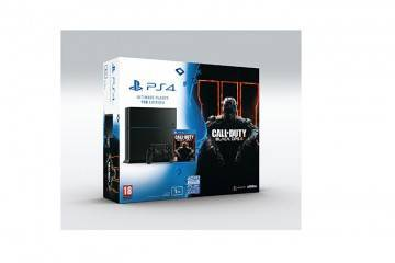 12881-ps4-call-of-duty-black-ops-3