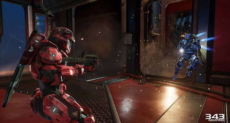 Halo 5 Guardians recensione multiplayer 04