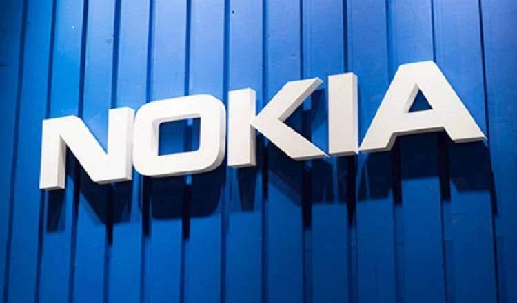 Nokia conferma la sua presenza al MWC 2017
