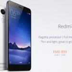 Redmi-Note-3