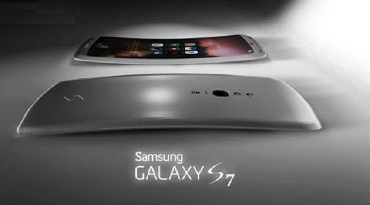 Samsung Galaxy S7 su AnTuTu: c'è lo Snapdragon 820