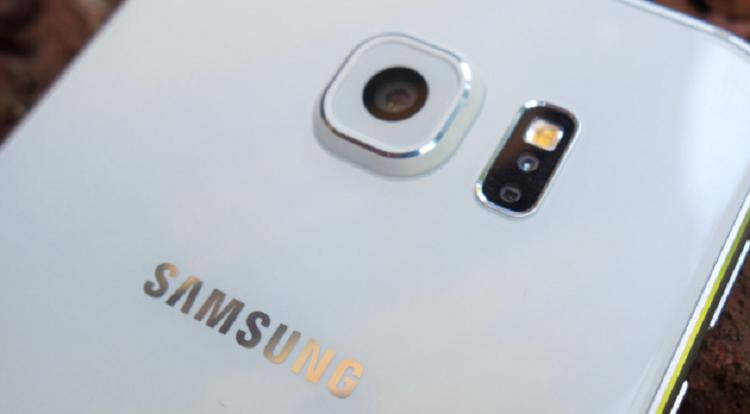 Samsung Galaxy S7, BRITECELL è il nuovo sensore?