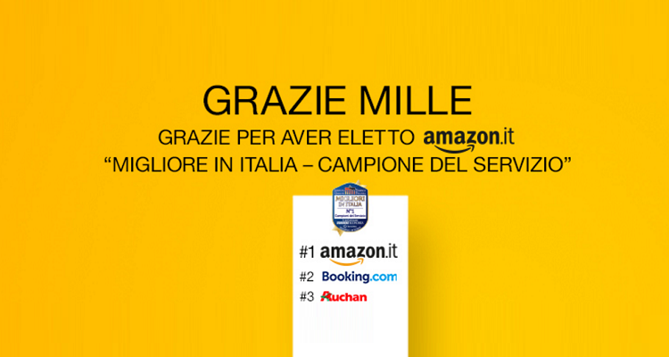 amazon-grazie1000