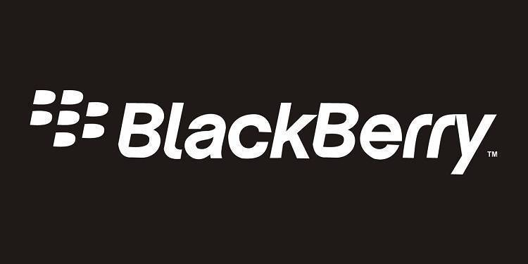 BlackBerry non potrà fare a meno di Android, parola di CEO