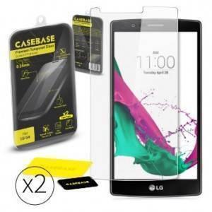 pellicole LG G4