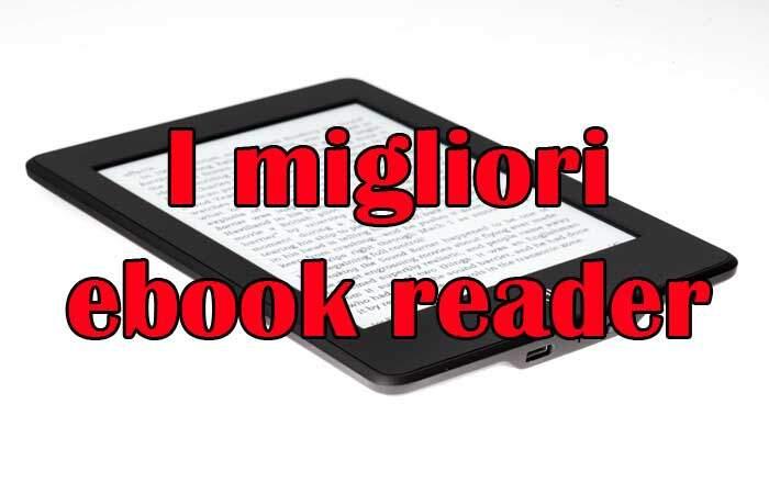 siti hard migliori ebook reader epub
