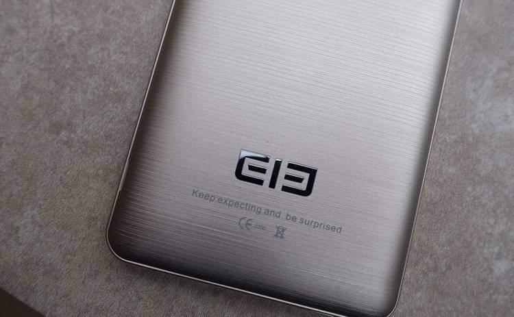Elephone M3, arriva ad un prezzo bassissimo